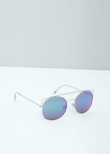 http://shop.mango.com/FR/p0/femme/accessoires/lunettes-de-soleil/lunettes-de-soleil-verres-miroir/?id=63015511_PL&n=1