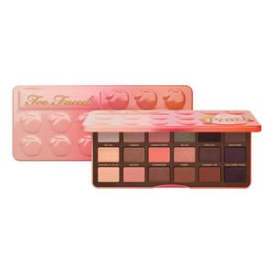 http://www.sephora.fr/Maquillage/Palettes-Coffrets/Yeux/Sweet-Peach-Palette-de-fards-a-paupieres/P2514042