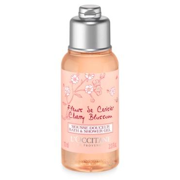 http://fr.loccitane.com/gel-douche-fleurs-de-cerisier,74,1,24604,708545.htm